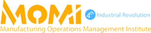 MOM Institute Logo